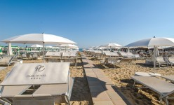 Park Hotel Cattolica sulla spiaggia
