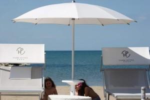 Hotel Cattolica con spiaggia Offerte