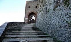 Rocca di Montefiore
