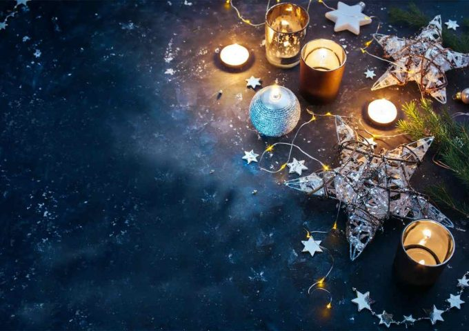 Offerte Natale Cattolica 2016