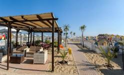 Hotel Cattolica vicino spiaggia Offerte
